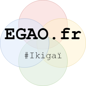 Egao.fr