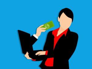 Comment se créer un revenu complémentaire sain ?