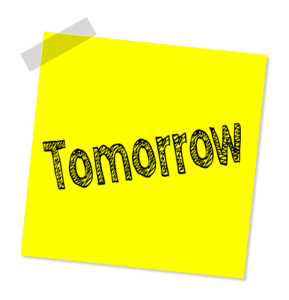 A quoi ressemblera le monde de demain ?