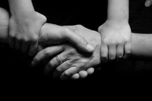 Comment créer une communauté résiliente, et éviter les PFH ?