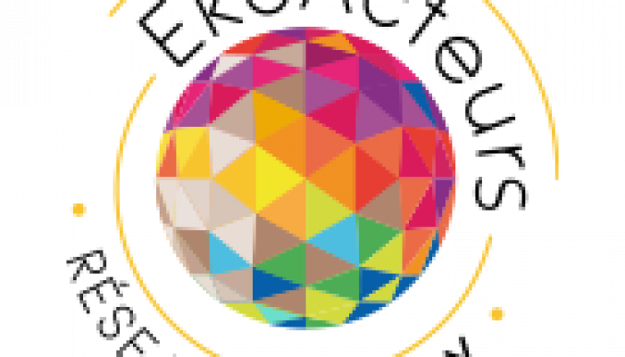 logo_ekoacteurs